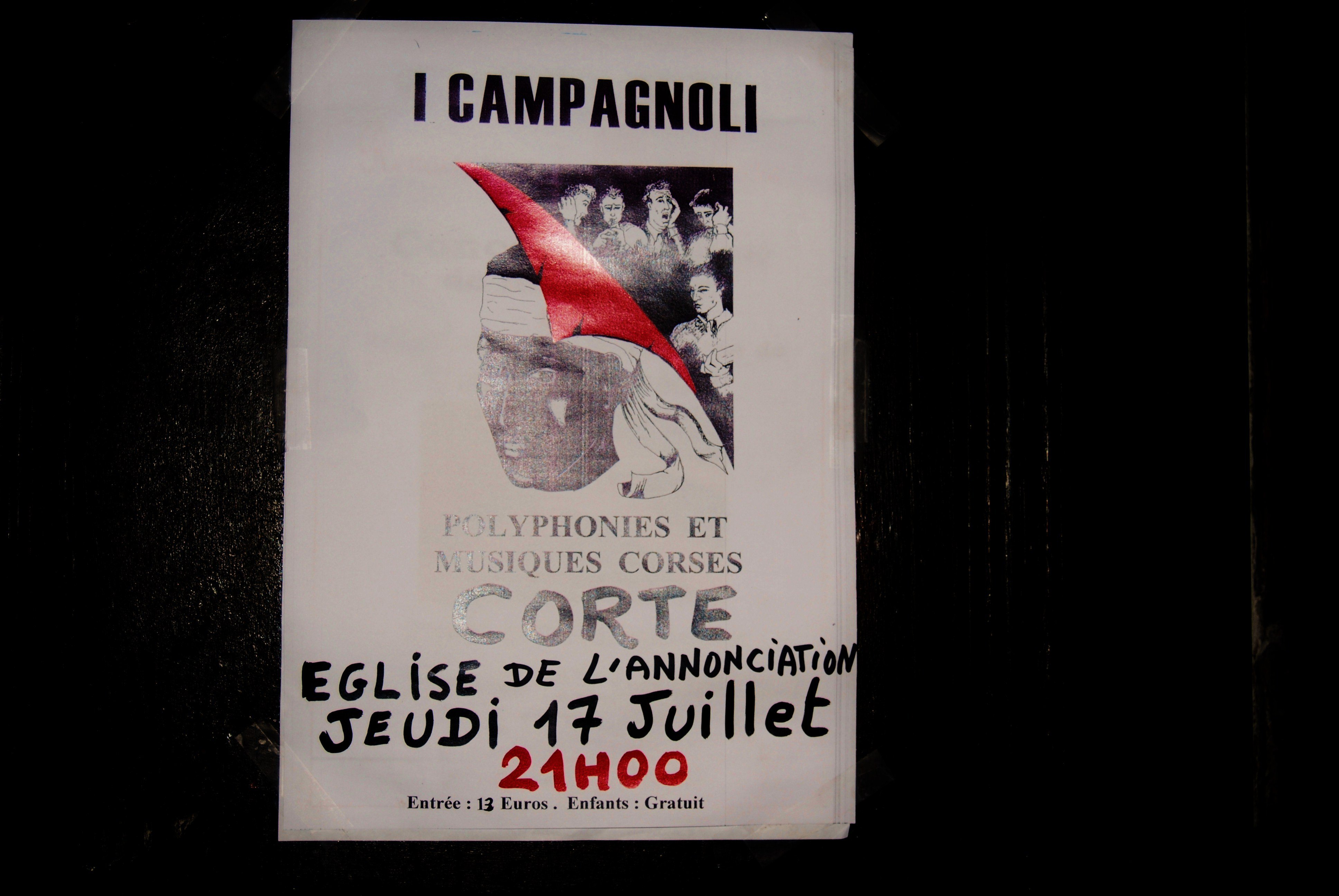 icampagnolicorte006.jpg